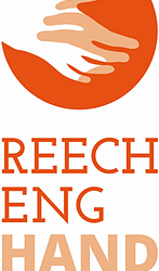 Reech eng Hand-Tends la main aux réfugiés